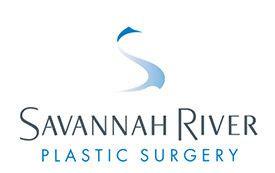 Persuasive essay about plastic surgery